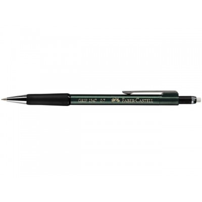 FABER CASTELL VULPOTLOOD GRIP 1347 0.7MM