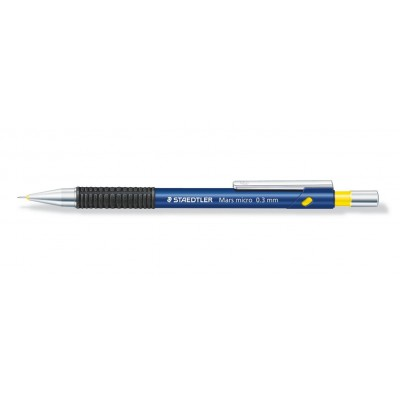STAEDTLER VULPOTLOOD MARSMICRO 775 0.3MM