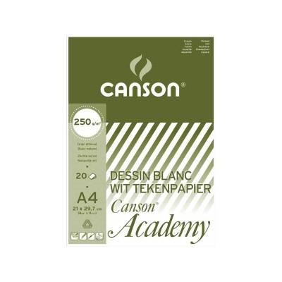CANSON ACADEMY A3